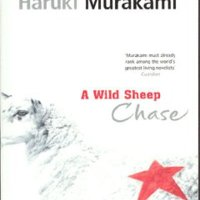 A Wild Sheep Chase (1982) - Book Review