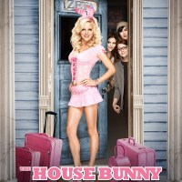 The House Bunny (2008) - Movie Review