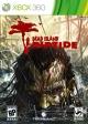 Dead Island: Riptide Wiki on Gamewise.co
