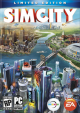 Gamewise SimCity Wiki Guide, Walkthrough and Cheats
