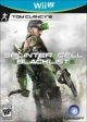 Tom Clancy's Splinter Cell: Blacklist Wiki on Gamewise.co