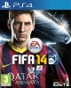 FIFA Soccer 14 for PS4 Walkthrough, FAQs and Guide on Gamewise.co