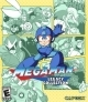 Mega Man Legacy Collection Release Date - 3DS
