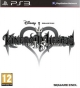 Gamewise Kingdom Hearts HD 1.5 ReMIX Wiki Guide, Walkthrough and Cheats