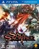 Gamewise Soul Sacrifice Wiki Guide, Walkthrough and Cheats