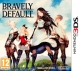 Bravely Default: Flying Fairy Walkthrough Guide - 3DS