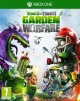Plants vs Zombies: Garden Warfare for XOne Walkthrough, FAQs and Guide on Gamewise.co