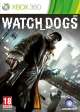 Watch Dogs Walkthrough Guide - X360