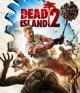 Dead Island 2 Release Date - PS4