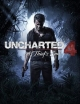 Uncharted 4: A Thief's End Release Date - PS4