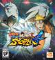 Naruto Shippuden: Ultimate Ninja Storm 4 Release Date - PS4