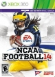 Gamewise NCAA Football 14 Wiki Guide, Walkthrough and Cheats