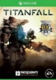 Titanfall Walkthrough Guide - XOne