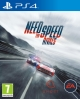 Need for Speed Rivals [Gamewise]