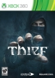 Thief for X360 Walkthrough, FAQs and Guide on Gamewise.co