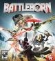 Battleborn Release Date - PS4