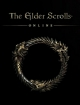 The Elder Scrolls Online Wiki | Gamewise
