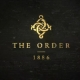 The Order 1866 Wiki | Gamewise