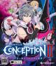 Conception II: Shichisei no Michibiki to Mazuru no Akumu Wiki on Gamewise.co