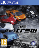 The Crew Wiki | Gamewise
