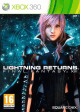 Lightning Returns: Final Fantasy XIII Walkthrough Guide - X360