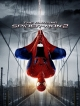 The Amazing Spider-Man 2 (2014) [Gamewise]