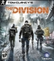 Tom Clancy's The Division Release Date - XOne