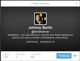 Johnny_Berlic