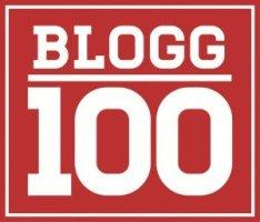 blogg100-logotype-300x256