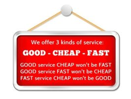 good-cheap-fast_sign