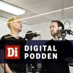 Digitalpodden