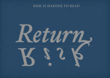 Risk-is-harder-to-read