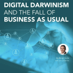 Digital_Darwinism
