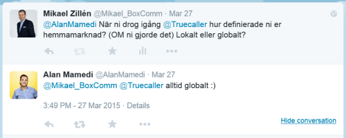 @AlanMamedi @Mikael_BoxComm