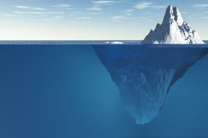 iceberg_tip-of-the-iceberg