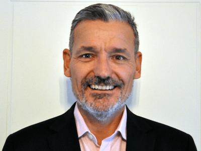 Mikael Zillén