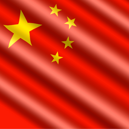 Hur når man ut på den kinesiska marknaden?