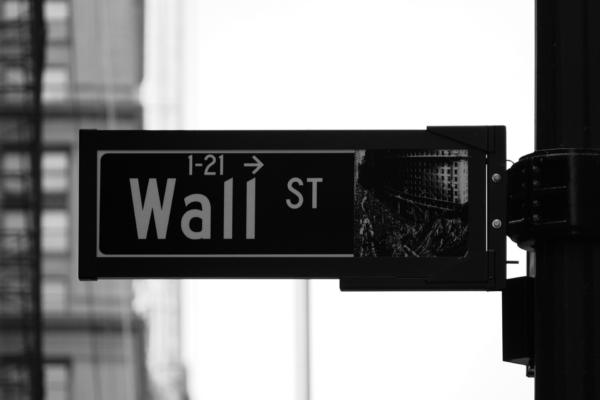 IR, Investor Relations, Investerarrelationer, M&A kommunikation, Börsnoteringar, Finansiell PR, kapitalanskaffning, kapitalmarknadsdagar, startup-rådgivning, perceptionsstudier