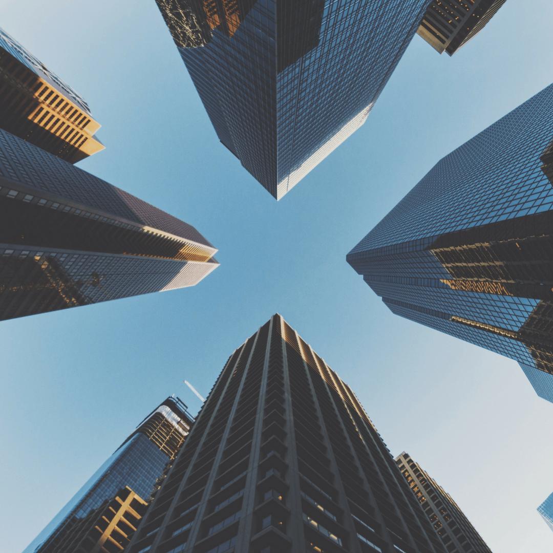 IR, Investor Relations, Sociala Medier, traditionella medier, börsbolag
