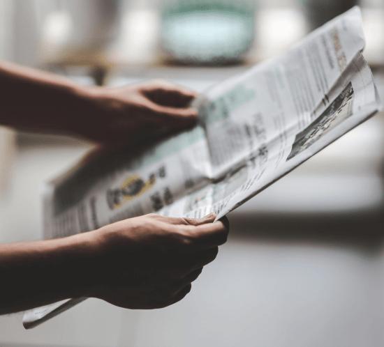 medierelationer, journalist, nyhetsbyrå, pressmeddelande