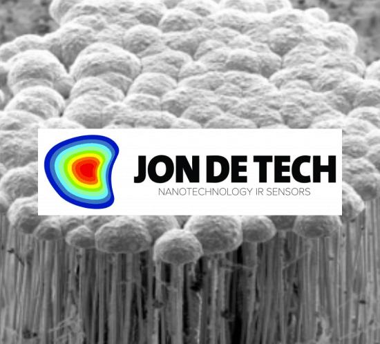 JonDeTech, nanoteknologi, Nanotechnology, Box Communications, Investor Relations