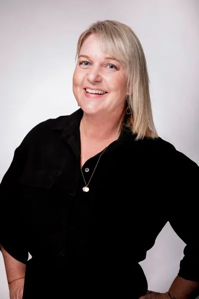 Camilla Törnquist - Box Communications