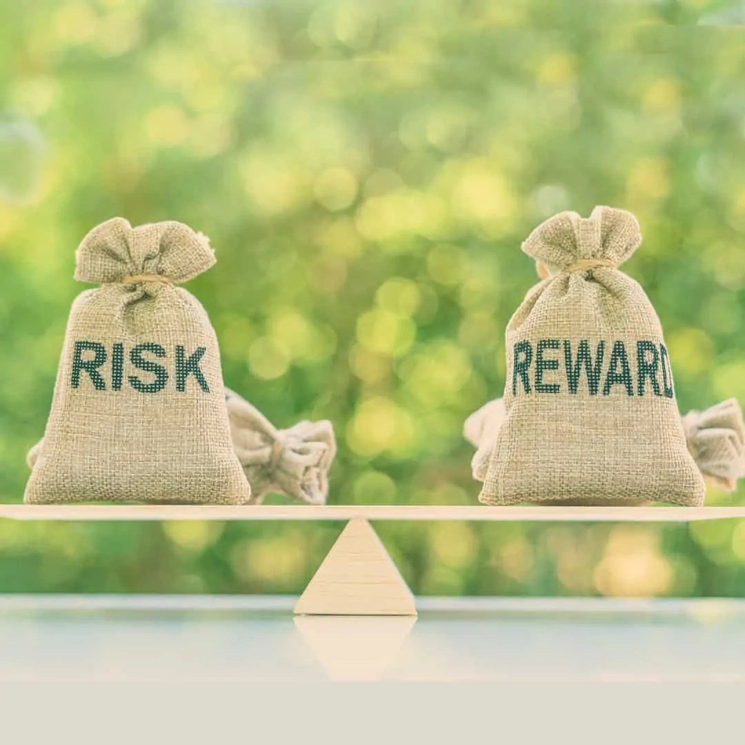 Mar, corona, kommunikation, vinstvarningar, IR, investor relations