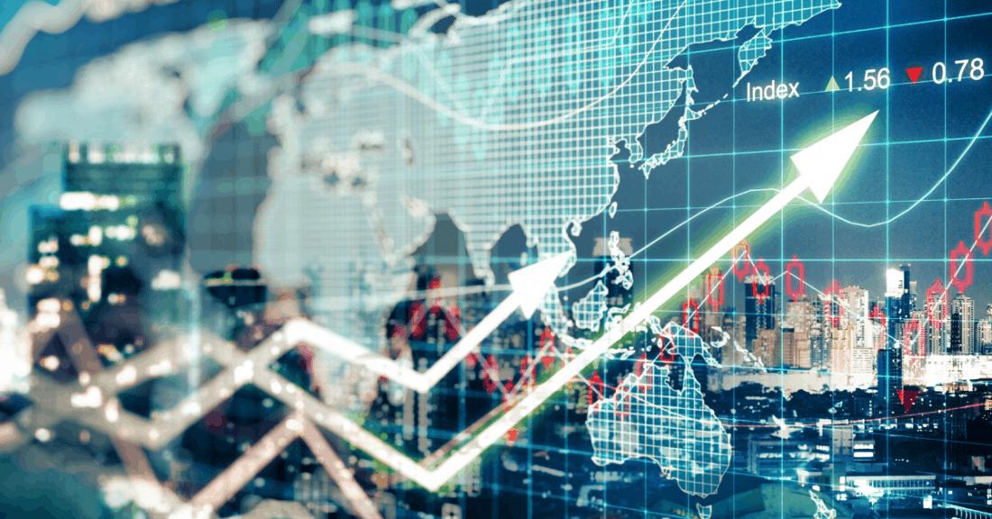 IPO, börsnotering, råd, kommunikation, IR, Investor Relations