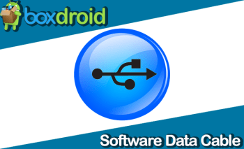 Software Data Cable 6.5 [Free] – Apk Download – Atualizado