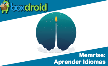 Memrise: Aprender Idiomas v2.94 build 13830- Apk Download – Atualizado