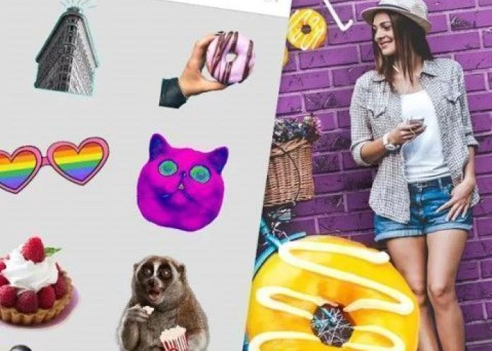 PicsArt Photo Studio Apk (2)