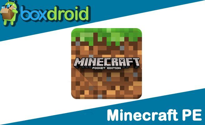 mediafire download minecraft pe