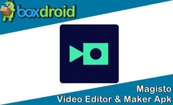 Magisto Video Editor & Maker v4.40.18594 – Apk Download – Atualizado