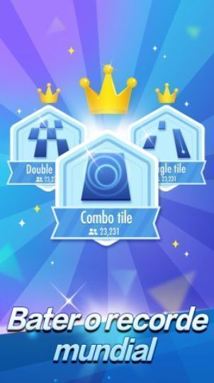 Piano Tiles 2 Apk Download (3)